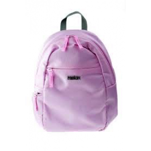 INSTAX PINK SLING STYLE BACKPACK to suit INSTAX